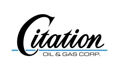 Citation Oil & Gas Corporation