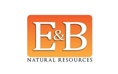 E&B Natural Resources