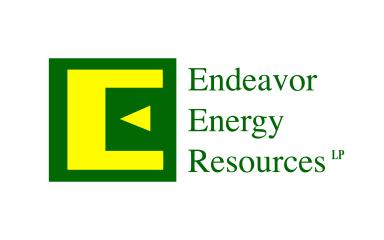 Endeavor Energy Resources
