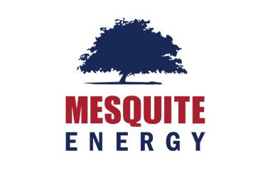 Mesquite Energy
