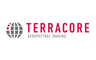 Terracore Geospectral Imaging