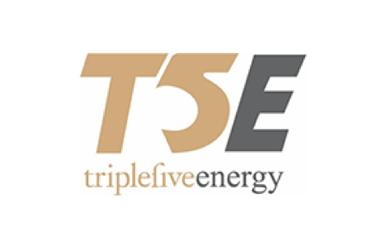 Triple Five Energy