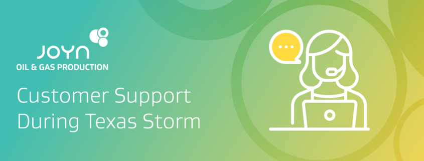 SLT customer support