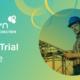 JOYN Free Trial Guide