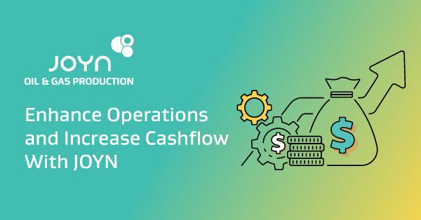 Increase Cash flow with JOYN