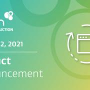 JOYN Oil & Gas Product Update - 4/12/2021
