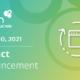 JOYN Product Announcement