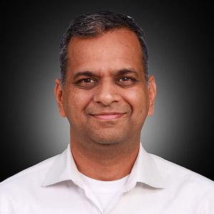 Vipul Bansal